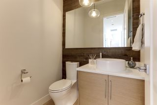 Photo 27: 1571 HARBOUR Drive in Coquitlam: Harbour Place House for sale : MLS®# R2547636