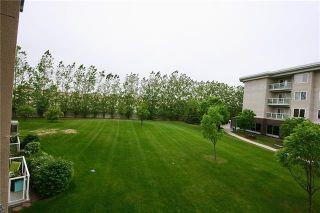 Photo 15: 221 240 Fairhaven Road in Winnipeg: Linden Woods Condominium for sale (1M)  : MLS®# 1912294
