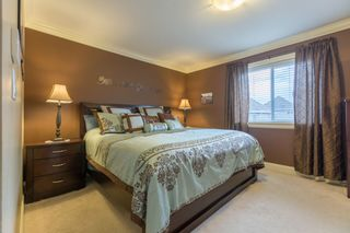 """Photo 9: 7136 194B Street in Surrey: Clayton House for sale in """"Clayton Heights"""" (Cloverdale)  : MLS®# R2079135"""