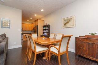 Photo 10: 105 1924 S Maple Ave in Sooke: Sk John Muir Row/Townhouse for sale : MLS®# 845129
