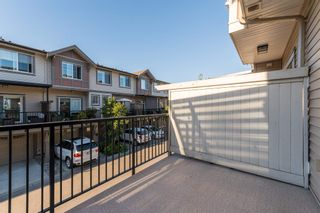 Photo 12: 78 10151 240 STREET in Maple Ridge: Albion Townhouse for sale : MLS®# R2607685