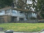 Main Photo: 28 MOUNT ROYAL Drive in Port Moody: College Park PM House for sale : MLS®# R2548434