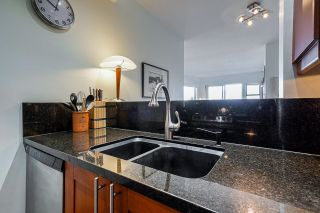 Photo 8: 10 2083 W 3RD Avenue in Vancouver: Kitsilano Townhouse for sale (Vancouver West)  : MLS®# R2625272