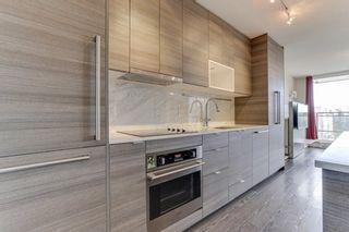 Photo 14: 1001 13398 104 Avenue in Surrey: Whalley Condo for sale (North Surrey)  : MLS®# R2481623