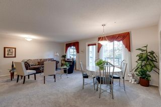 Photo 14: 2204 928 Arbour Lake Road NW in Calgary: Arbour Lake Apartment for sale : MLS®# A1143730
