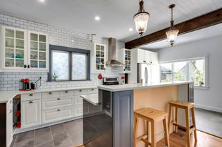 Photo 9: 2979 VICTORIA Drive in Vancouver: Grandview Woodland House for sale (Vancouver East)  : MLS®# R2595184