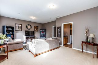 Photo 23: 804 800 Carriage Lane Place: Carstairs Detached for sale : MLS®# A1143480