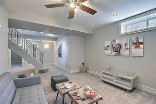 Photo 37: 430 Sierra Madre Court SW in Calgary: Signal Hill Detached for sale : MLS®# A1100260