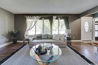 Photo 8: 1902 Ewart Avenue in Saskatoon: Holliston Residential for sale : MLS®# SK870459