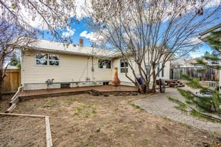 Photo 23: 4720 26 Avenue SW in Calgary: Glendale Detached for sale : MLS®# A1102212