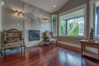"""Photo 5: 16231 31 Avenue in White Rock: Grandview Surrey House for sale in """"MORGAN ACRES"""" (South Surrey White Rock)  : MLS®# R2358124"""