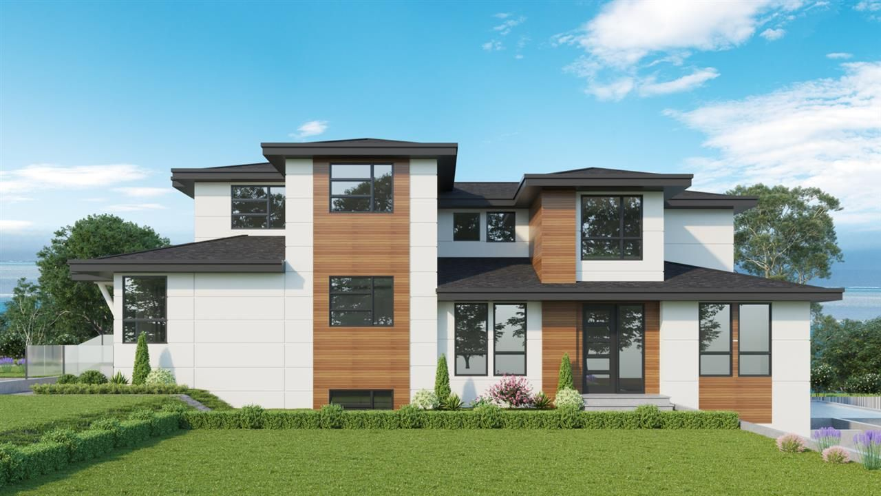 Main Photo: B 503 E 4TH Street in North Vancouver: Lower Lonsdale 1/2 Duplex for sale : MLS®# R2537847