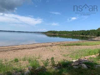 Photo 2: 120 Shady Lane in Pictou Landing: 108-Rural Pictou County Residential for sale (Northern Region)  : MLS®# 202122392
