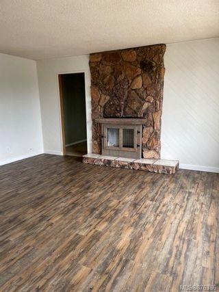 Photo 10: 2554 Haddington Cres in : NI Port McNeill House for sale (North Island)  : MLS®# 876386