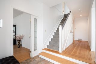 Photo 3: 3381 MATHERS Avenue in West Vancouver: Westmount WV House for sale : MLS®# R2614749