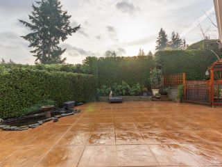 Photo 35: 10110 Orca View Terr in CHEMAINUS: Du Chemainus House for sale (Duncan)  : MLS®# 814407
