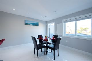 Photo 7: 5218 GLADSTONE Street in Vancouver: Victoria VE 1/2 Duplex for sale (Vancouver East)  : MLS®# R2322175