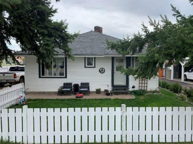 Main Photo: 319 PINE STREET: Chase House for sale (South East)  : MLS®# 164156