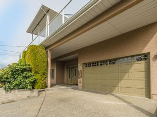 Photo 9: 3339 Stephenson Point Rd in : Na Departure Bay House for sale (Nanaimo)  : MLS®# 874392