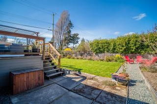 Photo 28: 1000 Tattersall Dr in : SE Quadra House for sale (Saanich East)  : MLS®# 872223