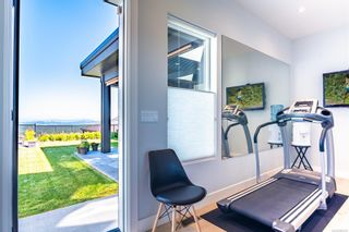 Photo 38: 2190 Navigators Rise in : La Bear Mountain House for sale (Langford)  : MLS®# 869416