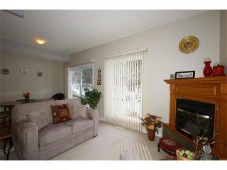 Photo 30: 155 CRAWFORD Drive: Cochrane House for sale : MLS®# C4092224