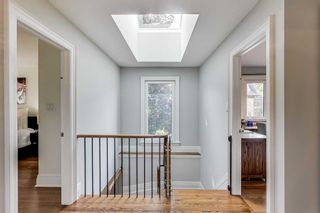Photo 32: 3 Walford Road in Toronto: Kingsway South House (2-Storey) for sale (Toronto W08)  : MLS®# W5361475