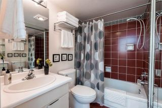 """Photo 32: 2240 SPRUCE Street in Vancouver: Fairview VW Townhouse for sale in """"SIXTH ESTATE"""" (Vancouver West)  : MLS®# R2590222"""