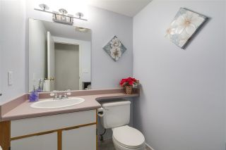 Photo 11: 31 900 W 17TH STREET in North Vancouver: Hamilton Townhouse for sale : MLS®# R2231525