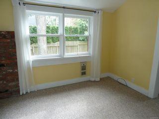Photo 24: 1000 Carberry Gdns in : Vi Rockland Full Duplex for sale (Victoria)  : MLS®# 874324
