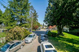 Photo 27: 12496 PINEWOOD Crescent in Surrey: Cedar Hills House for sale (North Surrey)  : MLS®# R2574160