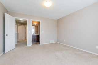 Photo 25: 7322 ARMOUR Crescent in Edmonton: Zone 56 House for sale : MLS®# E4254924