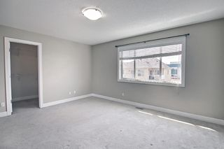 Photo 28: 920 Windhaven Close: Airdrie Detached for sale : MLS®# A1100208