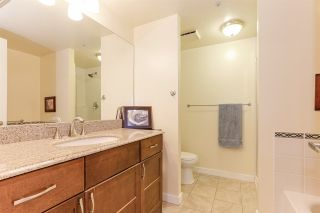 Photo 9: 1505 3070 GUILDFORD Way in Coquitlam: North Coquitlam Condo for sale : MLS®# R2432675