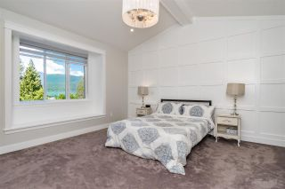Photo 23: 2106 ST GEORGE Street in Port Moody: Port Moody Centre House for sale : MLS®# R2540576