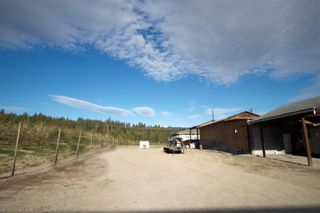 Photo 37: 2470 Glenmore Road, in Kelowna: Agriculture for sale : MLS®# 10231121