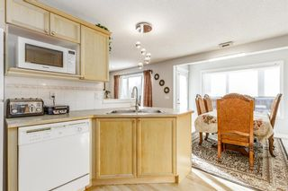 Photo 11: 133 West Ranch Place SW in Calgary: West Springs Detached for sale : MLS®# A1069613