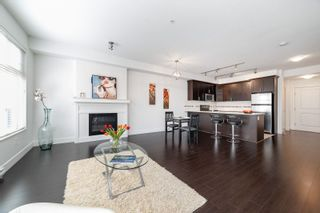 """Photo 17: 310 2330 SHAUGHNESSY Street in Port Coquitlam: Central Pt Coquitlam Condo for sale in """"AVANTI"""" : MLS®# R2622993"""