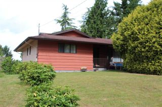 Photo 1: 2337 BEDFORD Place in Abbotsford: Central Abbotsford House for sale : MLS®# R2592174