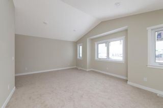 Photo 10: 104 Beaverglen Close: Fort McMurray Detached for sale : MLS®# A1062938