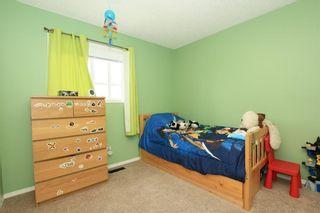 Photo 25: 20 Evanscreek Court NW in Calgary: Evanston House for sale : MLS®# C4123175