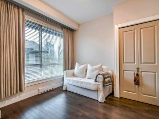 """Photo 15: 16 897 PREMIER Street in North Vancouver: Lynnmour Townhouse for sale in """"Legacy @ Nature's Edge"""" : MLS®# R2441347"""