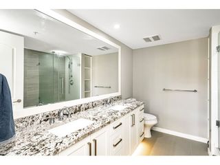 """Photo 17: 410 6490 194 Street in Surrey: Cloverdale BC Condo for sale in """"WATERSTONE"""" (Cloverdale)  : MLS®# R2535628"""