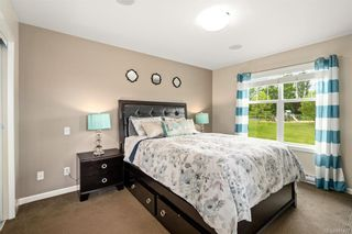 Photo 25: 10 3356 Whittier Ave in Saanich: SW Rudd Park Row/Townhouse for sale (Saanich West)  : MLS®# 841437
