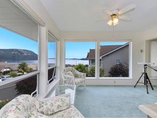 Photo 4: 556 Marine View in COBBLE HILL: ML Cobble Hill House for sale (Malahat & Area)  : MLS®# 845211