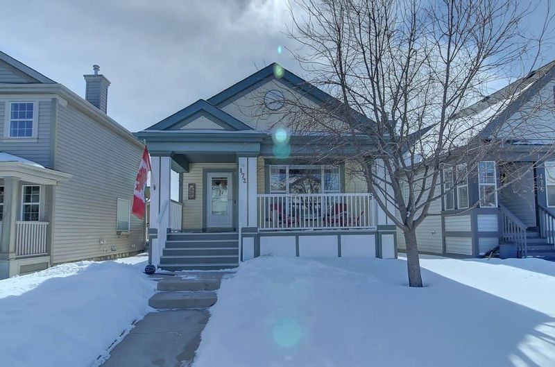 FEATURED LISTING: 172 COVEPARK Crescent Northeast Calgary