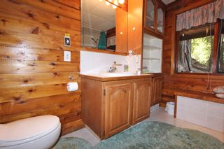 Photo 41: 7353 Kendean Road: Anglemont House for sale (North Shuswap)  : MLS®# 10239184