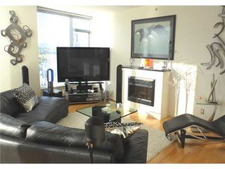 """Photo 6: # 1901 11 E ROYAL AV in New Westminster: Fraserview NW Condo for sale in """"VICTORIA HILL HIGH RISES"""" : MLS®# V1002340"""