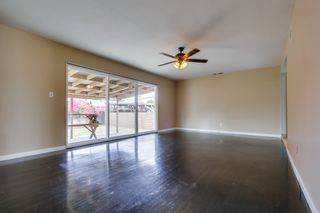 Photo 8: EL CAJON House for sale : 3 bedrooms : 546 Burnham St.