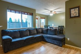 Photo 35: 32 717 Aspen Rd in : CV Comox (Town of) Row/Townhouse for sale (Comox Valley)  : MLS®# 862538